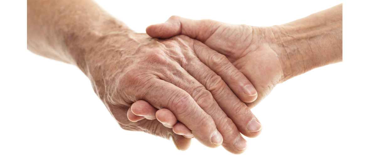 Nancy Joyner Consulting - Learn more about Palliative Care