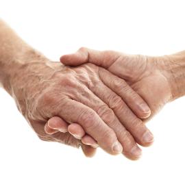 Palliative Care - Nancy Joyner Consulting